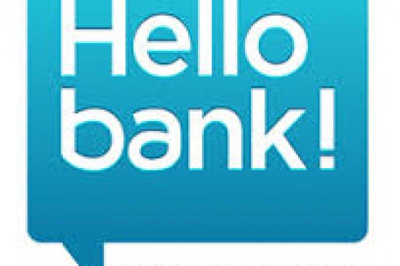 Wat kan ik lenen via Hello bank!