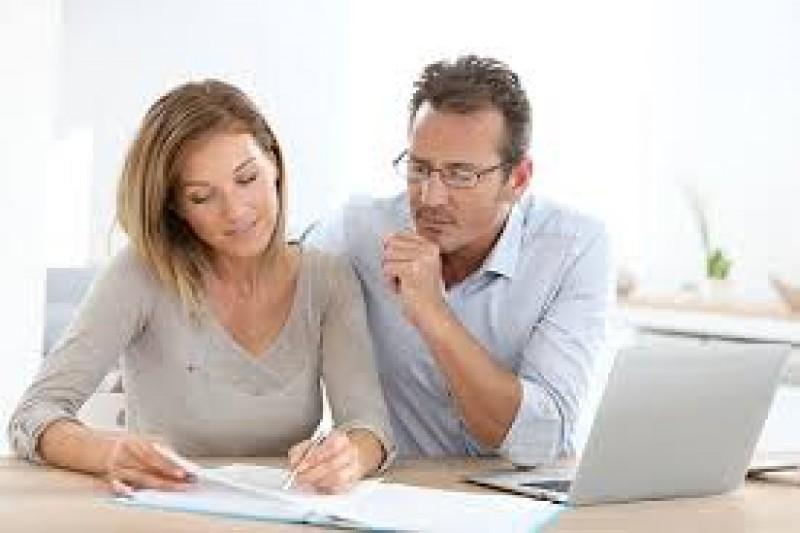 Persoonlijke lening rente