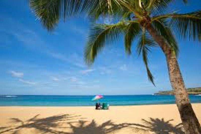 Krediet aanvragen voor een vakantie