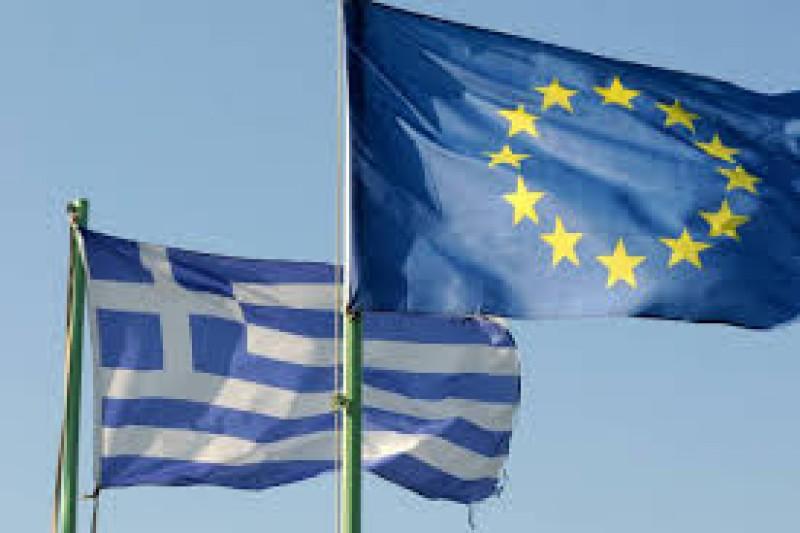 Griekenland niet in staat om de ontvangen leningen van Belgie terug te betalen