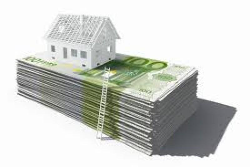 Zwijgplicht voor Belgen die geld toe krijgen op hypotheek