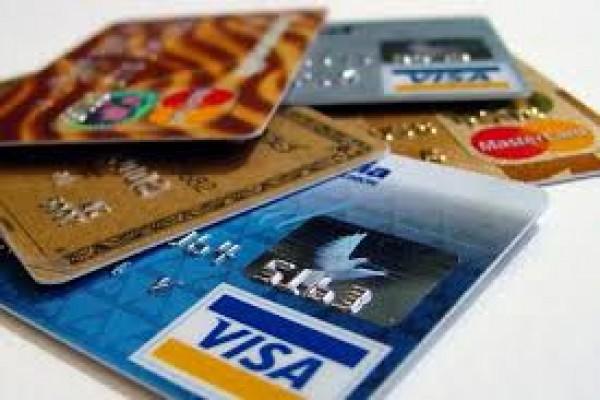 Bespaar op creditcard kosten in de vakantie
