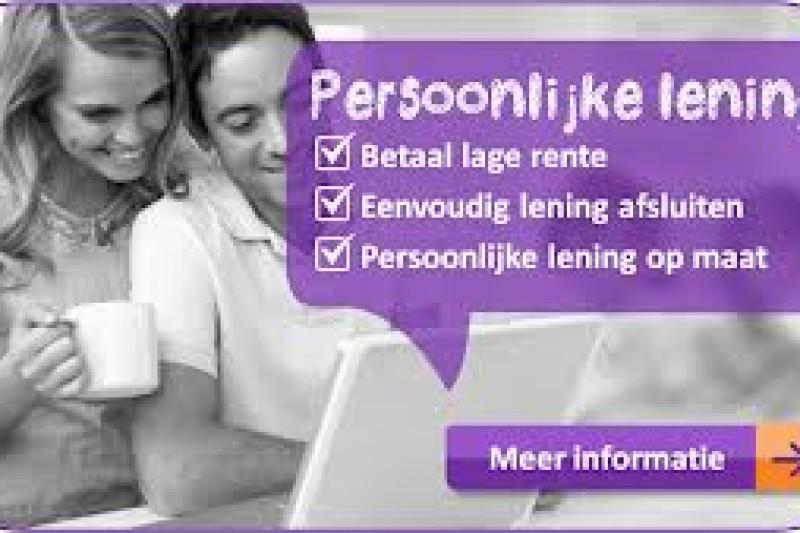 Wat zijn de nadelen van een persoonlijke lening?