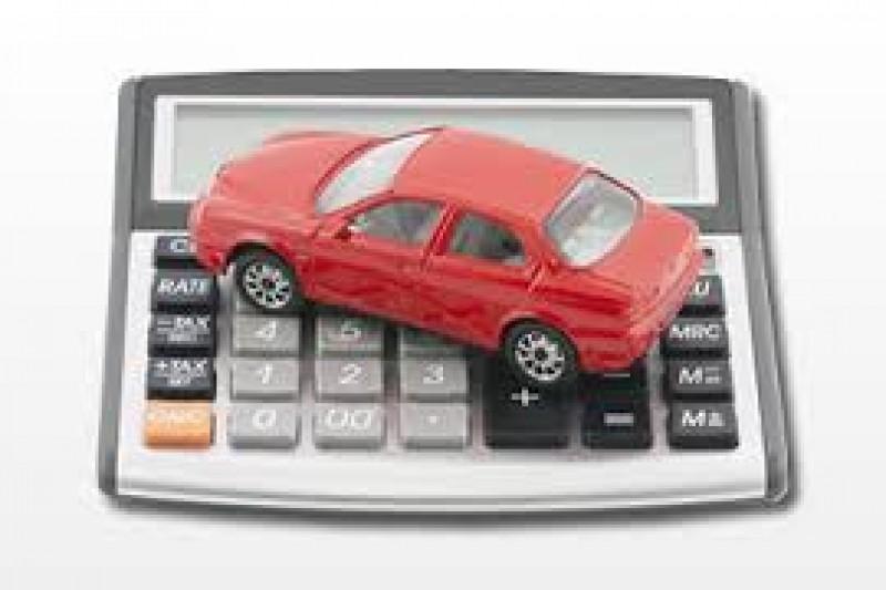 Een lening afsluiten voor je auto? Wat is de voordeligste autolening ?