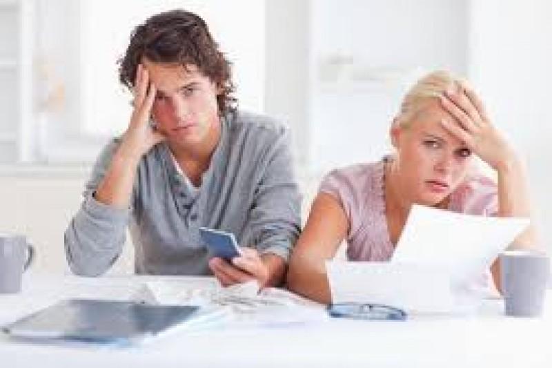 Voordelig krediet afsluiten online
