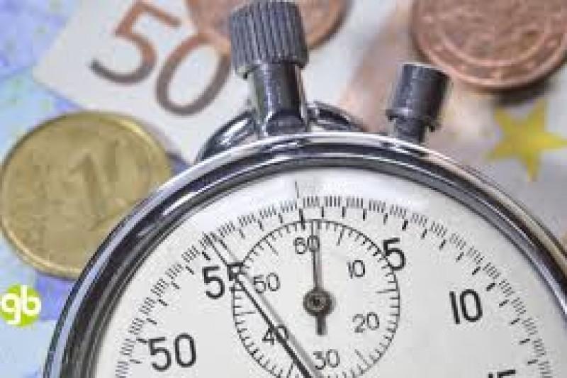 De voordelen van een doorlopend krediet