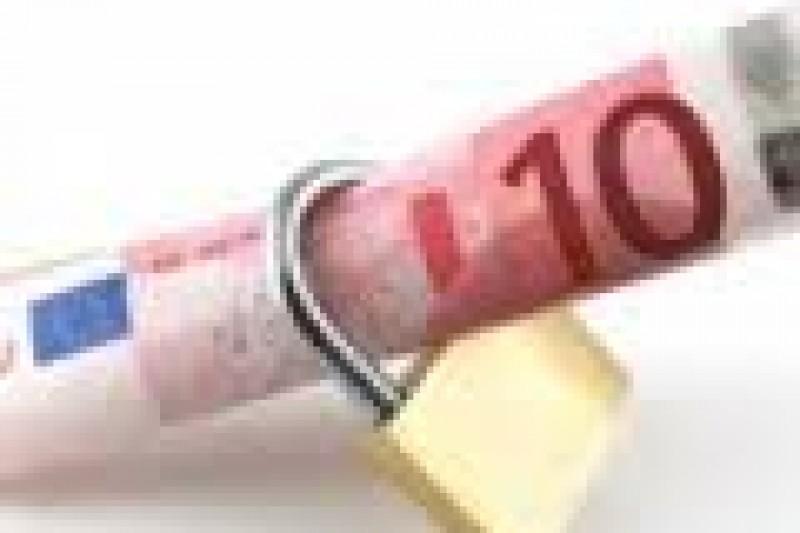 Krediet zonder onderpand afsluiten online