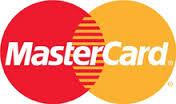 contactloze MasterCard