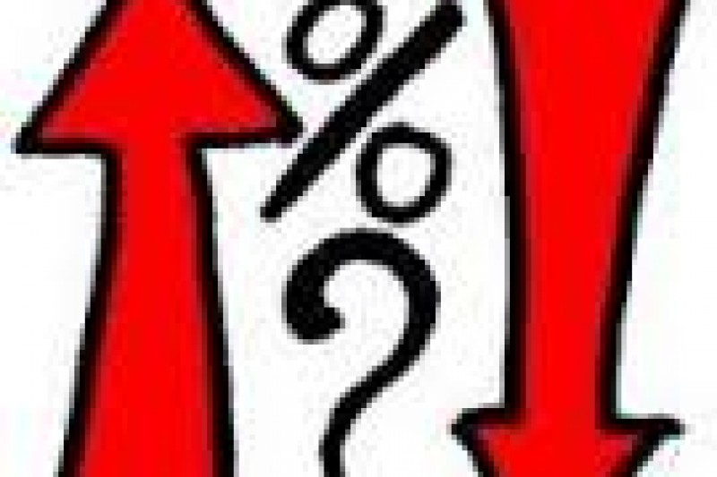Renteverlaging MeDirect ME3 spaarrekening en Express Spaarrekening