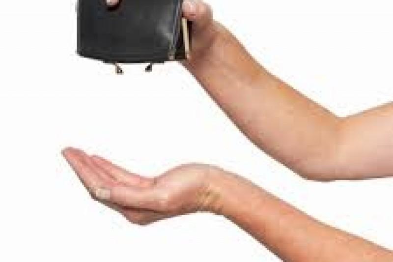 Snel geld lenen online