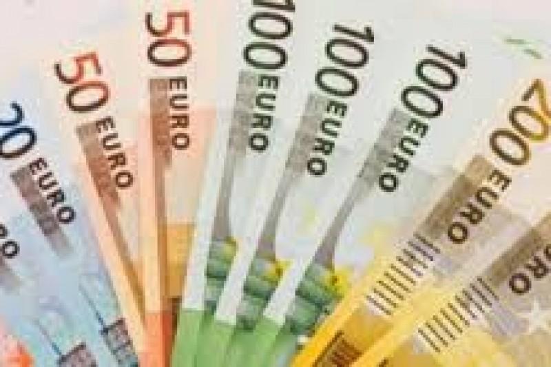 Krediet afsluiten in belgie