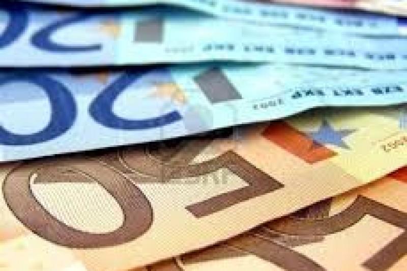 Slim geld lenen