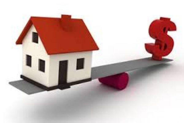 Tips waarmee u de beste voorwaarden kan bekomen voor uw hypothecaire lening