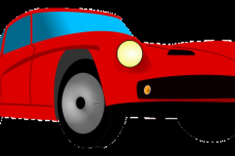 Sla je slag met een aanlokkelijke rente bij zowel autokrediet als motorlening van Cetelem