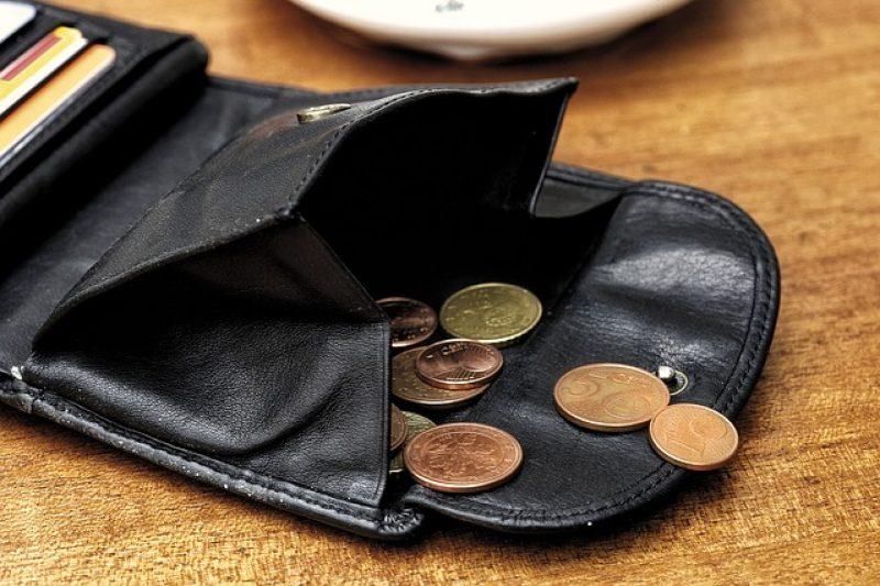 Vrijblijvend offertes aanvragen voor uw krediet