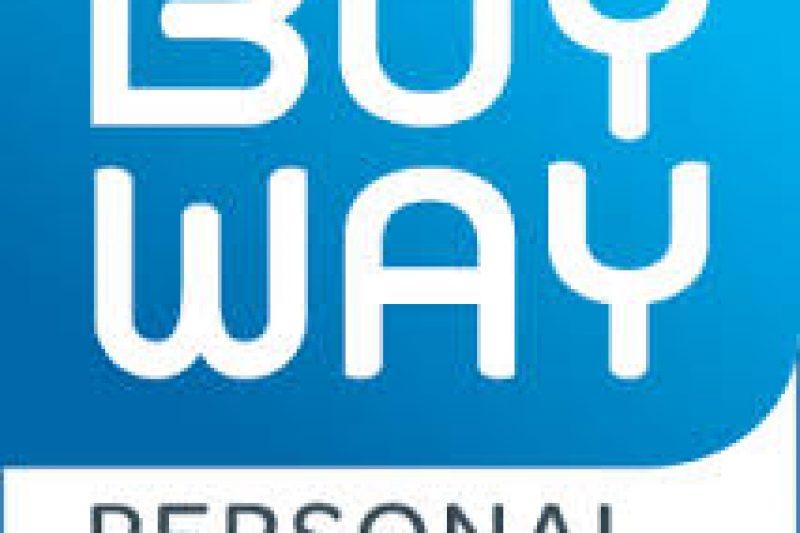 Buy way