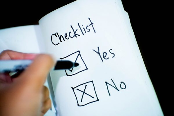 Hoe berekent u uw leencapaciteit met een lening op afbetaling ?
