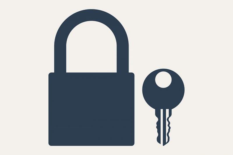 Pas op met fraude met je identiteit als u geld leent