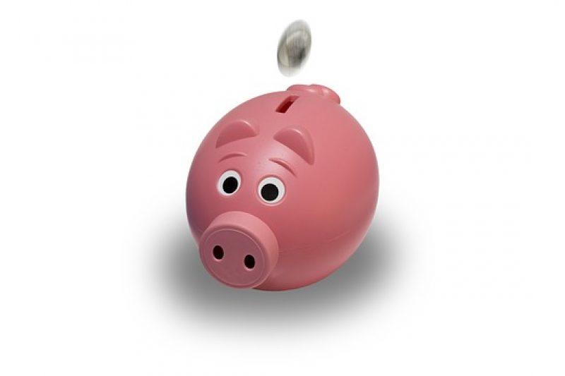 Lening op afbetaling is één van de veiligste leenvormen