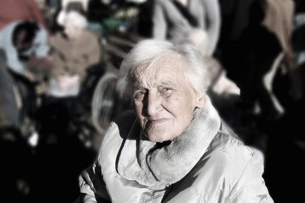 55-plussers lenen weer vaker geld voor woning in België
