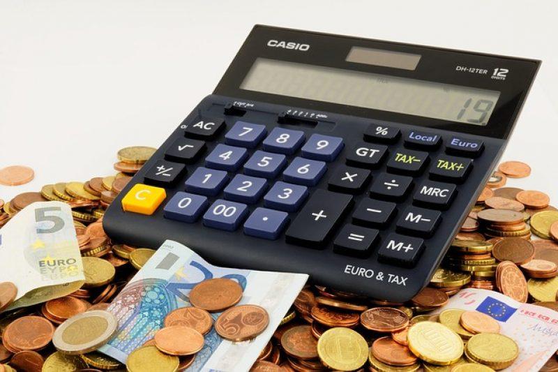 Wat koop jij met jouw creditcard?
