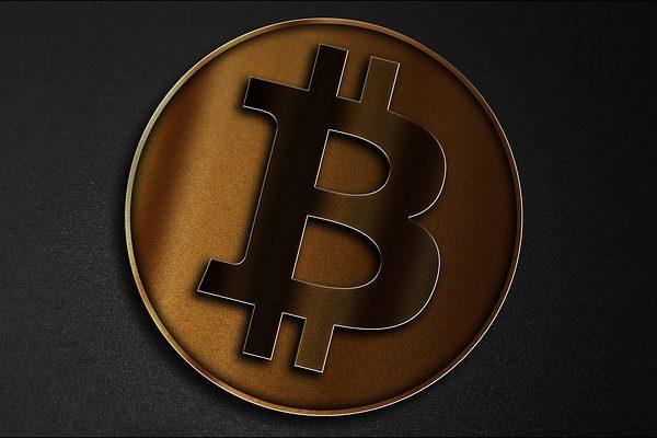 Lenen met Bitcoin lending