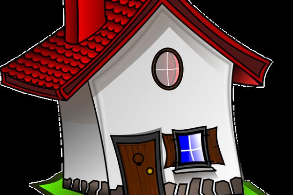 Alles wat u moet weten over de hypothecaire kredietakte