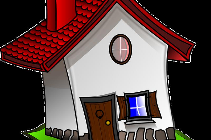 Een hypothecaire lening afsluiten tot welke leeftijd?