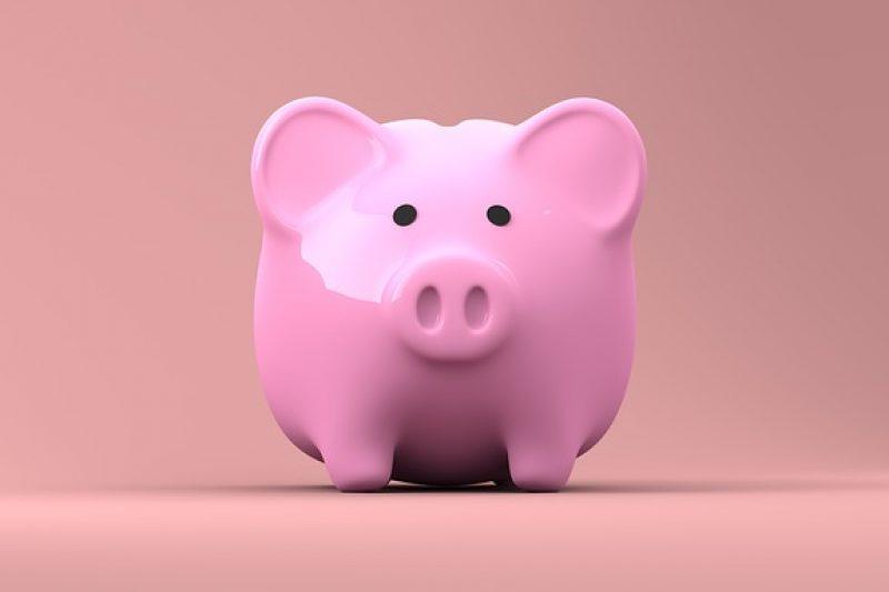 Wel of niet geld lenen?