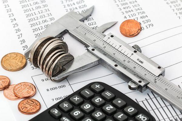 Wat zijn slechte schulden?