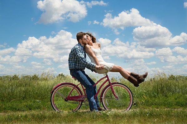 Alles over de fietslening en de elektrische fiets