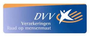 DVV woonverzekering